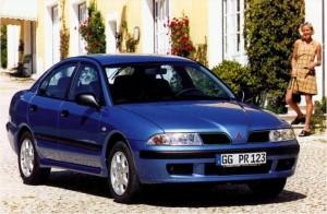 car1.2