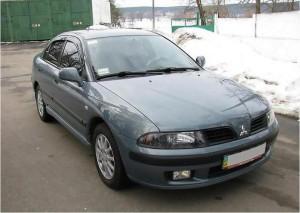 car1.3