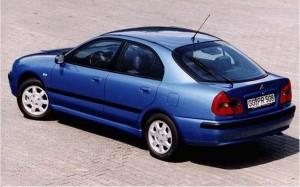 car1.4