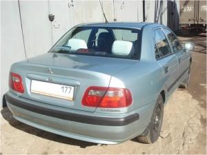 car1.5