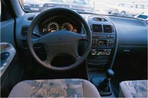car2.2