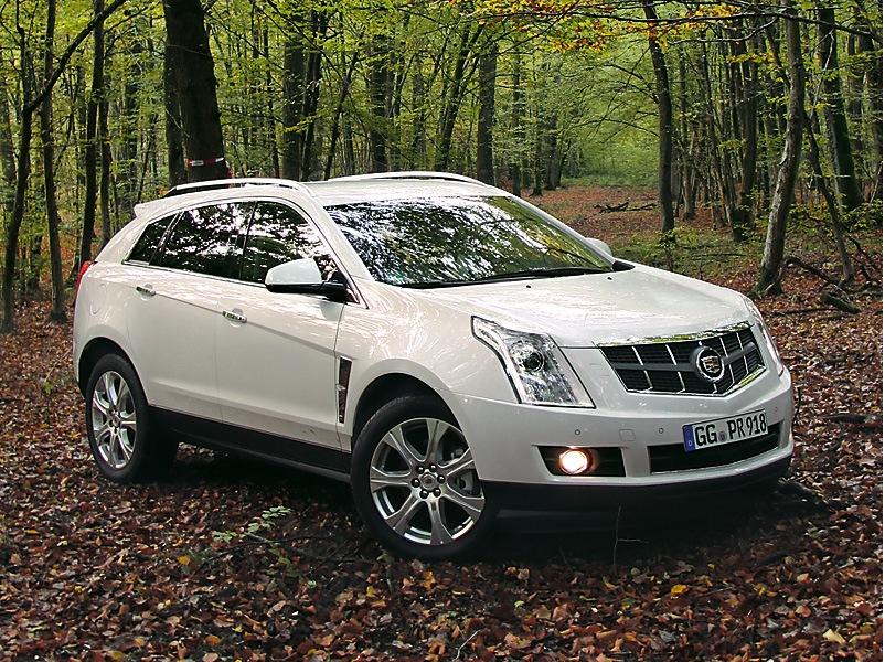 Chevrolet Aveo 2010 - технические характеристики, купить, цена, фото, отзыв, АвтоБелявцев - автомобили всех времен и народов