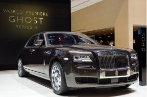 http://autoportal.com/news/2014-geneva-motor-show-best-of-the-rest-1173.html